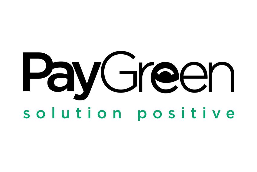 Un paiement en ligne responsable